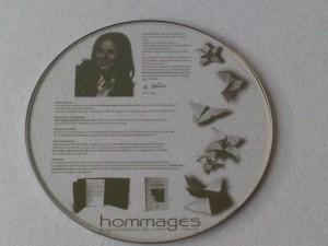 disc-arnano